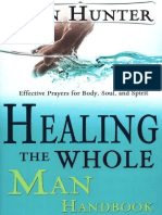 Joan Hunter - Healing the-Whole-Man