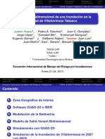 2_SIMULACIoNBIDIMENSIONAL.pdf