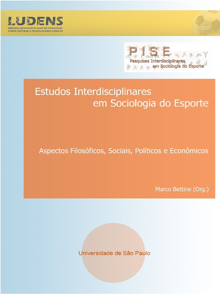 0bc2e7a3ab386 Livro_III_EPSE final.pdf