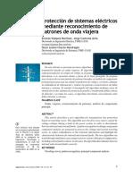 30_proteccion de sistemas.pdf