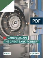 Carbanak_APT_eng.pdf