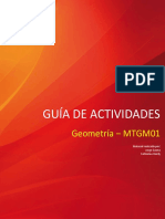 1. Geometría.pdf