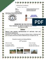 memoire_ingenieur_imblang_diedhiou_2012.pdf