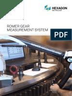 ROMER Gear Measurement System_brochure_en.pdf