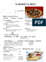 crossroads-new-4page-menu