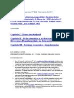 7_10_D_S_No_813_REGLAMENTO_ESTRUCTURA.docx