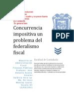 concurrencia-impositiva-un-problema-del-federalismo (1).doc