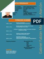 GFMA SINOPEC.pdf