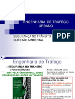 ETU_-_AULA_32_-__Segurana_no_trnsito_questes_ambientais.pdf