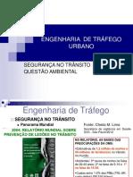 ETU_-_AULA_32_-__Segurana_no_trnsito_questes_ambientais.pdf