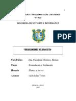 trabajo martes Formulacion y Evaluación.docx
