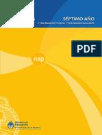 7mo. 2014- IMPRENTA-BAJA.pdf
