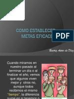 comoestablecermetasnuevaesperanza-140106164937-phpapp02.pptx