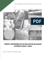 calculo usina parte 01.pdf