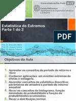 Aula 16_Estatistica_Parte_1-2_2015-2.pdf