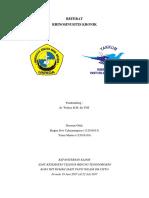 Case Rhinosinusitis Maxillaris Print