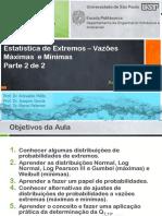 Vazoes-maximas-e-minimos-2015-3