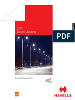 light street led.pdf