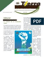 Boletin Tierra - Capitalismo Verde.pdf