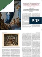 01_Jorge_Canizares-Esguerra_ok-libre.pdf