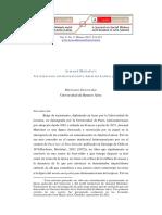 195-921-2-PB.pdf