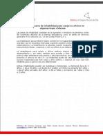 Delitos con pena de Inhabilidad ed par CW.pdf