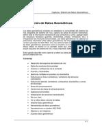 CAPITULO 6 manual en español de Hec-Ras