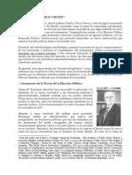 12-Public Choice.pdf