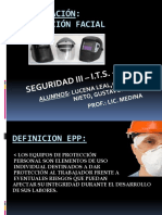 proteccionfacial-120918030222-phpapp01