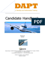 2015-04-15 Sym ADAPT Full Candidate handbook Adv - Level A4 - 13.1.pdf