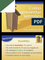 homiletica2.pdf