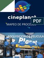 mapeos-CP (1)