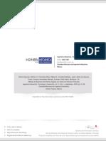 Método de Balanceo de Rotores Rígidos Con Datos de Vibración Pulsante