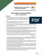 TareaUnidad7SolucionesIonicas_CursoTermodinamica
