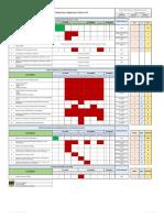 Hb-sig-pgsso-frm.05.Programa Gestion Ssoma - Proyectos Hb Sadelec