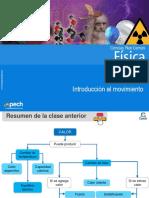 Clase+14+Introducción+al+movimiento.unlocked