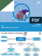 Clase+6+Electricidad+II+Ley+de+Ohm+%28INTENSIVO%29.unlocked