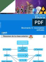 Clase+18+Movimiento+IV+movimientos+verticales.unlocked