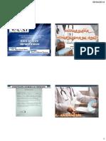Formato de Caso Implantología (1) (1)
