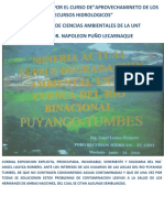 CONTAMINACION+CUENCA+ALTA+RIO+PUYANGO+TUMBES.pdf
