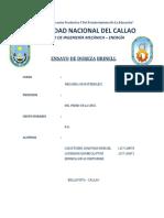 Informe Dur Brinnel - Lab Res Mat i