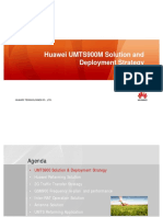 umts900deploymentstrategyv1-150722074448-lva1-app6891.pdf