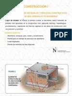 ALIGERADO (2)