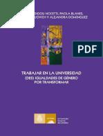 libro Trabajar en la Universidad.pdf