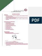 118438137 Informe Laboratorio de Equlibrio de Fuerzas Practica 01ultimo