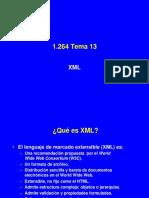 1264_lecture_13_F2002_XML