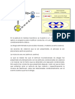 256545276 Analisis Psicologico de La Pelicula La Naranja Mecanica