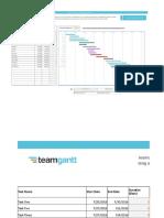 Excel-Gantt-Chart-Template-TeamGantt.xlsx