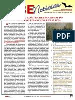 SBENoticias_365