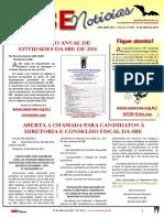 SBE Noticias_364
